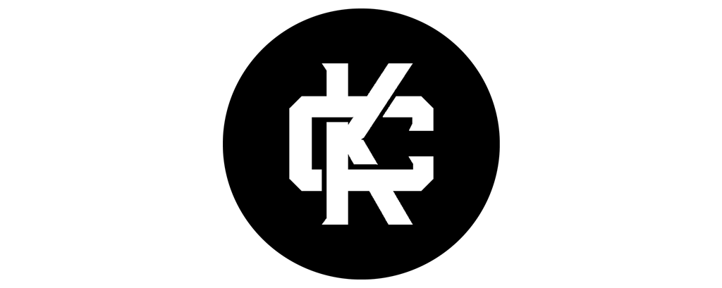 KC Film Co. | Daytona Beach, FL | Minneapolis, MN   Logo